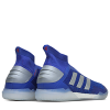 adidas-Predator 19+ IN Exhibit Pack-Boblue/Silvmt/Actred-2082709