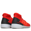 adidas-Predator 19.3 IN 'Initiator Pack'-Actred/Solred/Cblack-2082762