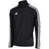 adidas-Tiro 19 Warm Top-Black/White-2082792