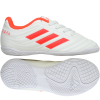 adidas-Copa 19.4 IN 'Initiator Pack'-Owhite/Solred/Ftwwht-2082846