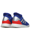 adidas-Predator 19.1 TR Exhibit Pack-Boblue/Ftwwht/Actred-2082897