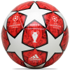 adidas-Champions League Finale '19 Capitano Fodbold-Owhite/Powred/Solred-2082959