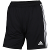 adidas-Tiro 19 Shorts-Black/White-2083198