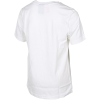 adidas-Must Haves Badge Of Sport T-shirt-White/Black-2084743