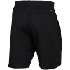 adidas-4KRFT Sport Graphic Badge of Sport Shorts-Black-2084853