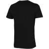 adidas-Must Haves Badge Of Sport T-shirt-Black/White-2084971