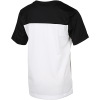 adidas-Equipment T-shirt-White/Black-2087836