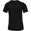 adidas-Must Haves Badge Of Sport T-shirt-Black/White-2087840
