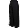 adidas-Athletics Pack Wide Pants-Black-2107899