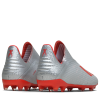 adidas-X 19+ FG/AG 302 Redirect-Silvmt/Hirere/Ftwwht-2110595