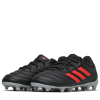 adidas-Copa 19.3 FG/AG 302 Redirect-Cblack/Hirere/Silvmt-2110603