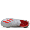 adidas-X 19.1 FG/AG 302 Redirect-Silvmt/Hirere/Ftwwht-2110604