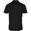 adidas-Real Madrid Polo 2019/20-Black/Drfogo-2110668