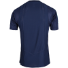 adidas-Real Madrid Ultimate Trænings T-shirt 2019/20-Nindig/Hiregr-2110670