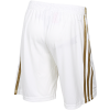 adidas-Real Madrid Hjemmebane Shorts 2019/20-White-2110687