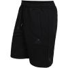 adidas-Tango Sweat Shorts-Black-2110688