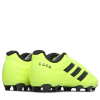 adidas-Copa 19.4 FG/AG Hard Wired-Syello/Cblack/Syello-2110702