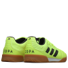 adidas-Copa 19.3 IN Sala Hard Wired-Syello/Cblack/Syello-2110775