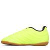 adidas-Copa 19.4 IN Hard Wired-Syello/Cblack/Syello-2110812