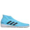 adidas-Predator 19.3 LL IN Hard Wired-Brcyan/Cblack/Syello-2110813