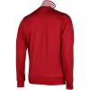 adidas-Arsenal 3-Stripes Track Top 2019/20-Actmar-2110815