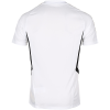 adidas-Real Madrid Trænings T-shirt 2019/20-White/Drfogo-2110904