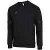 adidas-TAN Heavy Crew Sweatshirt-Black-2110906