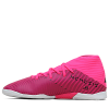 adidas-Nemeziz 19.3 IN Hard Wired-Shopnk/Cblack/Shopnk-2110937
