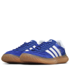 adidas-Handball Spezial BOOST-Royal/Ftwwht/Goldmt-2110969