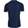 adidas-Arsenal Ultimate Trænings T-shirt 2019/20-Conavy/Eqtyel-2110999