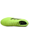 adidas-Copa 19.3 AG Hard Wired-Syello/Cblack/Syello-2111046