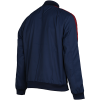 adidas-Arsenal Anthem Jacket 2019/20-Conavy/Scarle-2111095
