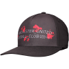 adidas-Manchester United Supporters Cap 2019/20-Black/Reared-2111099