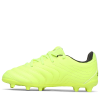 adidas-Copa 19.3 FG/AG Hard Wired-Syello/Cblack/Syello-2111119
