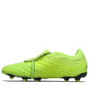 adidas-Copa Gloro 19.2 FG/AG Hard Wired-Syello/Cblack/Syello-2111133