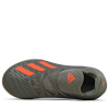 adidas-X 19.3 IN Encryption Pack-Leggrn/Sorang/Cwhite-2111138