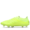 adidas-Copa 19.1 SG Hard Wired-Syello/Cblack/Syello-2111165