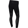 adidas-Warp Knit 7/8 Tights-Black-2112935