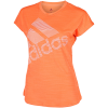 adidas-Badge Of Sport T-shirt-Hireco-2112938