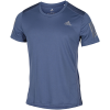adidas-Own The Run T-shirt-Tecink-2112946
