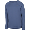 adidas-Supernova Run Cru Sweatshirt-Tecink-2112950