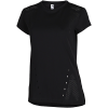 adidas-Engineered T-shirts-Black-2113003