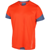 adidas-25/7 Rise Up N Run Parley T-shirt-Actora-2113022
