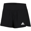 adidas-2-IN-1 Woven Shorts-Black-2113032