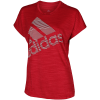 adidas-Badge Of Sport T-shirt-Actmar-2113033