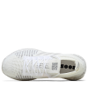 adidas-Pulse BOOST HD-Cwhite/Greone/Gretwo-2121374