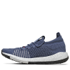 adidas-Pulse BOOST HD-Tecink/Grey/Greone-2121379