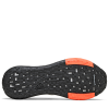 adidas-Pulse BOOST HD-Greone/Ftwwht/Hireco-2121381