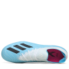 adidas-X 19.1 AG Hard Wired-Brcyan/Cblack/Shopnk-2123178