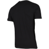 adidas-Must Haves Badge Of Sport Foil T-shirt-Black-2123316